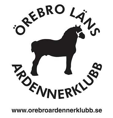 ARDENNERKLUBB_logga2