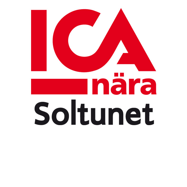 ica_soltunet