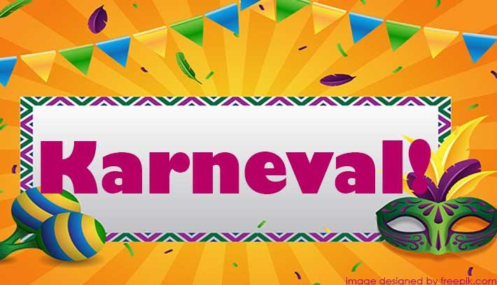 karneval2017