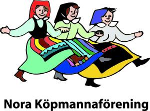 nora_kopmannaforening