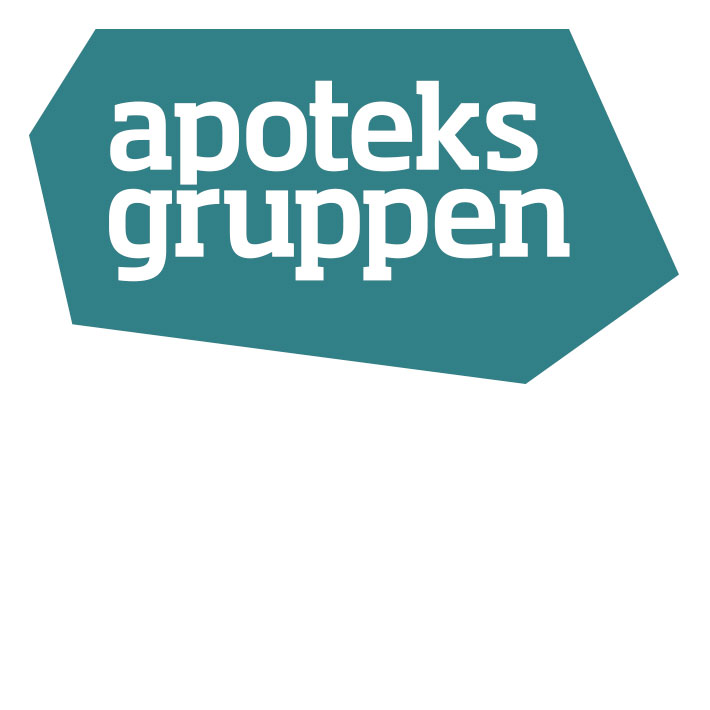 Apoteksgruppen_webben