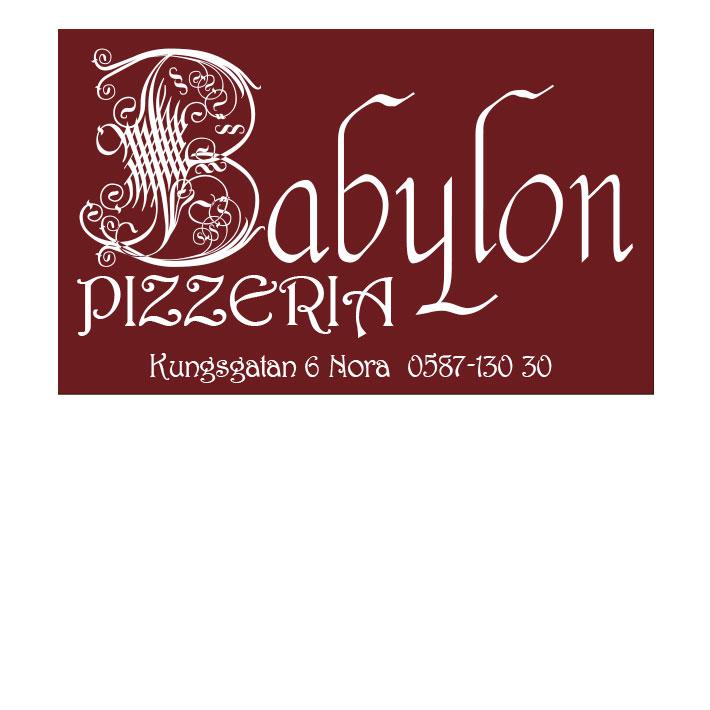 Babylon_bildspel