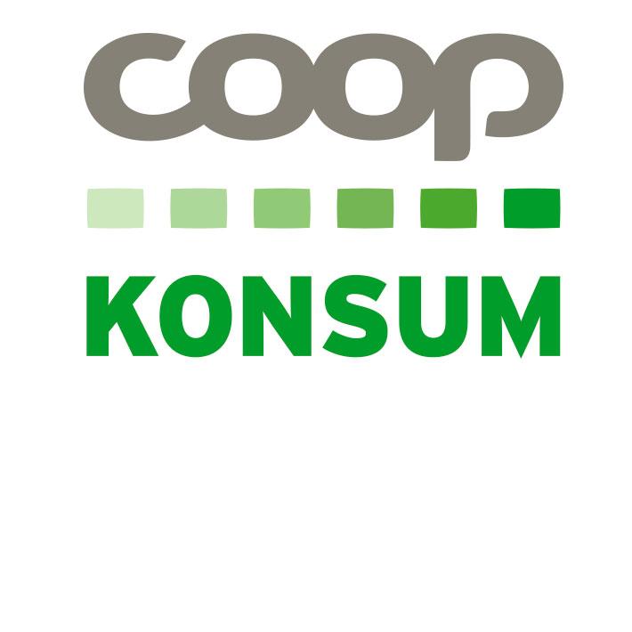 Coop_bildspel