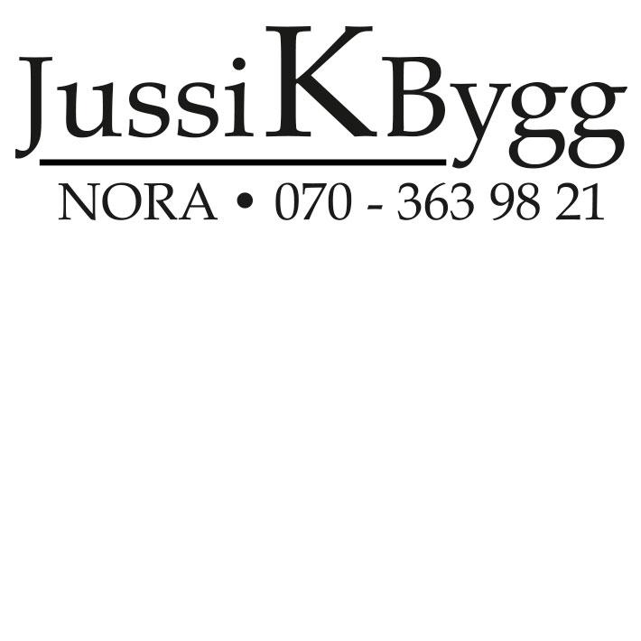 JussiK_bildspel