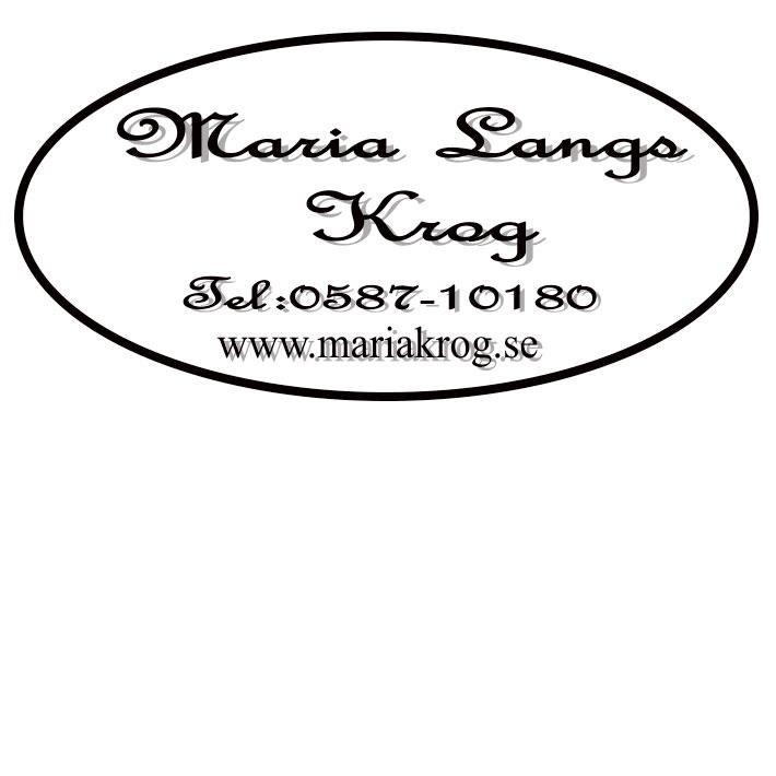 Maria-Lang_bildspel
