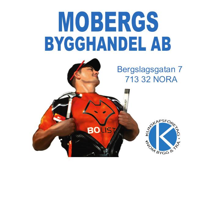 Mobergs_bildspel