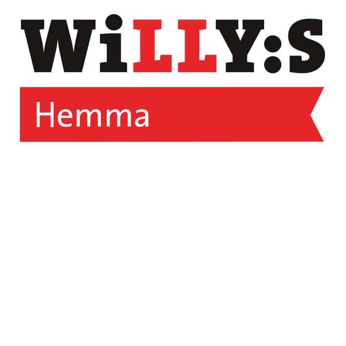 Willys_bildspel
