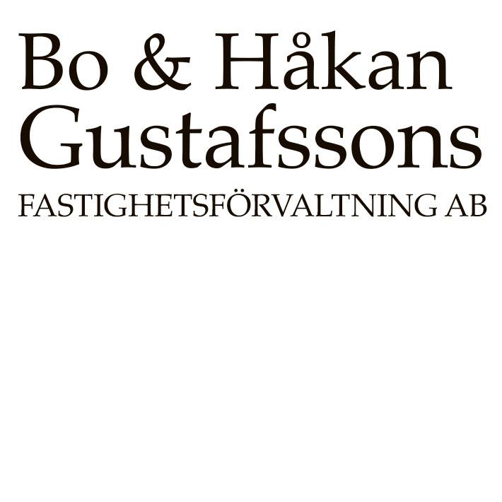 Br_Gustafsson